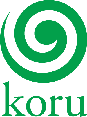 Koru Services Group